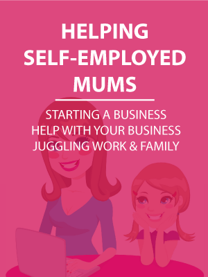 Business Mums