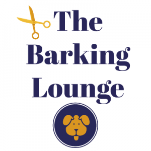The Barking Lounge