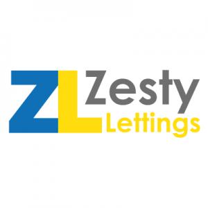 Zesty Lettings
